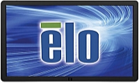 ELO - Monitor LCD Touch - ELO 32' Touch Screen FHD LCD fali panel