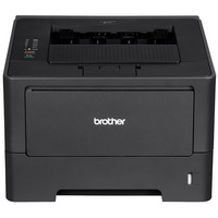 Brother - Printer Laser - Brother HL-5450DN A4 mono lézer nyomtató