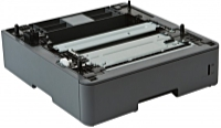 Brother - Printer Laser Opció - Brother LT-5500 250 lapos papírtálca