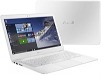 ASUS - Notebook - Asus ZenBook UX305CA-FC059T 13,3' FHD M5-6Y54 8G 256Gb W10Home notebook