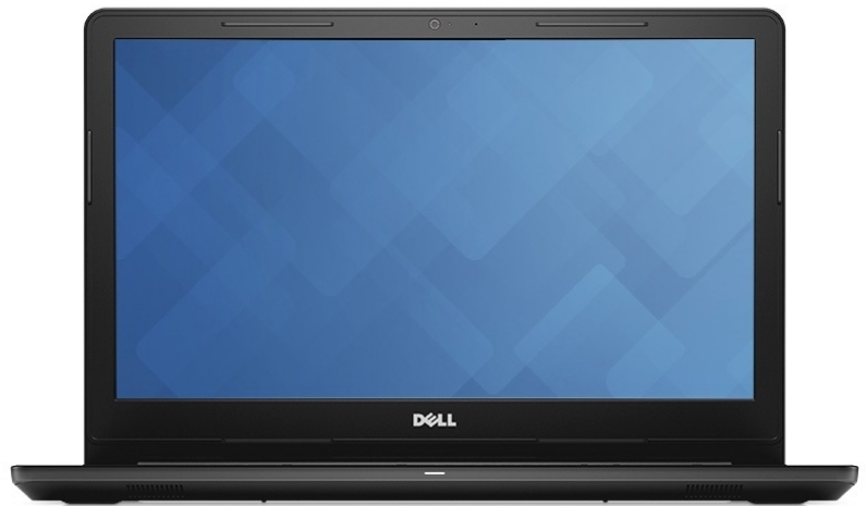 Dell - Notebook - Dell Inspiron 3567 15,6 i3-6006U 4G 256G R5 M430/2G Linux notebook