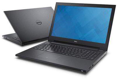 Dell - Notebook - Dell Inspiron 3567 15,6' i3-6006U 4G 1Tb W10Pro notebook