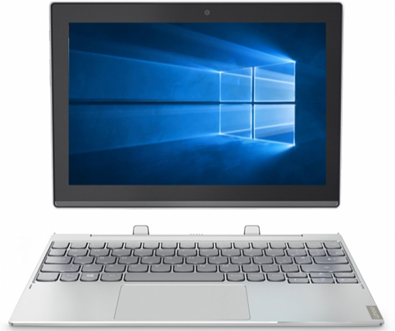 Lenovo - Notebook - Lenovo IdeaPad Miix 320 10,1 HD IPS 4G/LTE X5-Z8350 4G 64G G10Home notebook