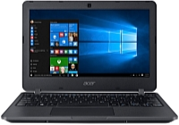Acer - Notebook - Acer TravelMate B TMB117-M-C4XR 11,6' N3160 4G 128G Linux notebook