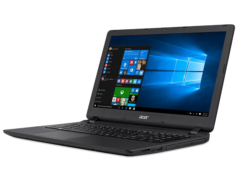 Acer - Notebook - Acer Aspire ES1-532G-C2ML 15,6' N3160 4G 500G GT920MX/2G Linux notebook