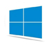 Microsoft - Refurbished Microsoft szoftverek - Windows 10 Home