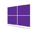 Microsoft - Refurbished Microsoft szoftverek - Windows 10 Pro